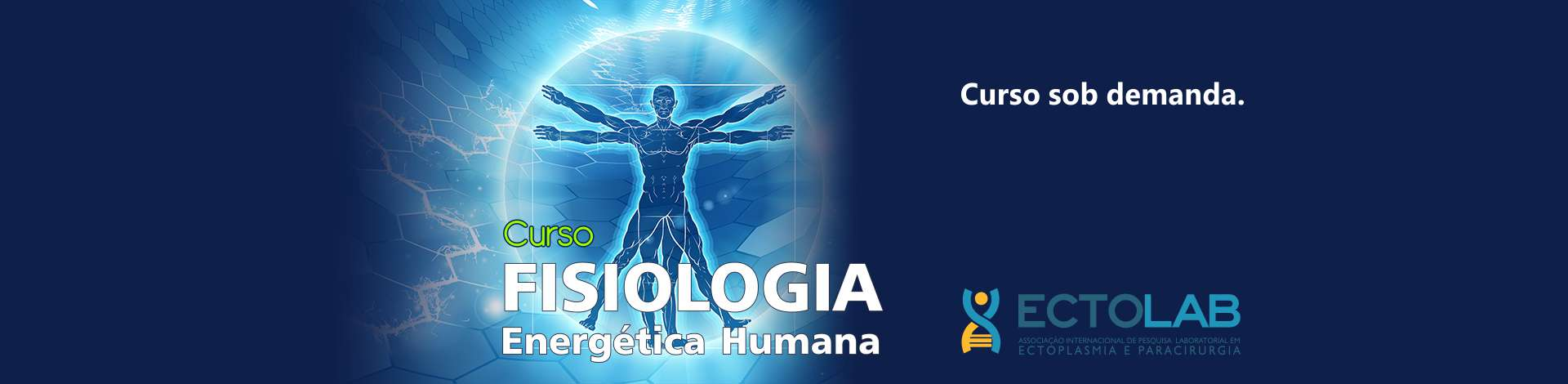 Fisiologia Energetica Humana – banner site_2