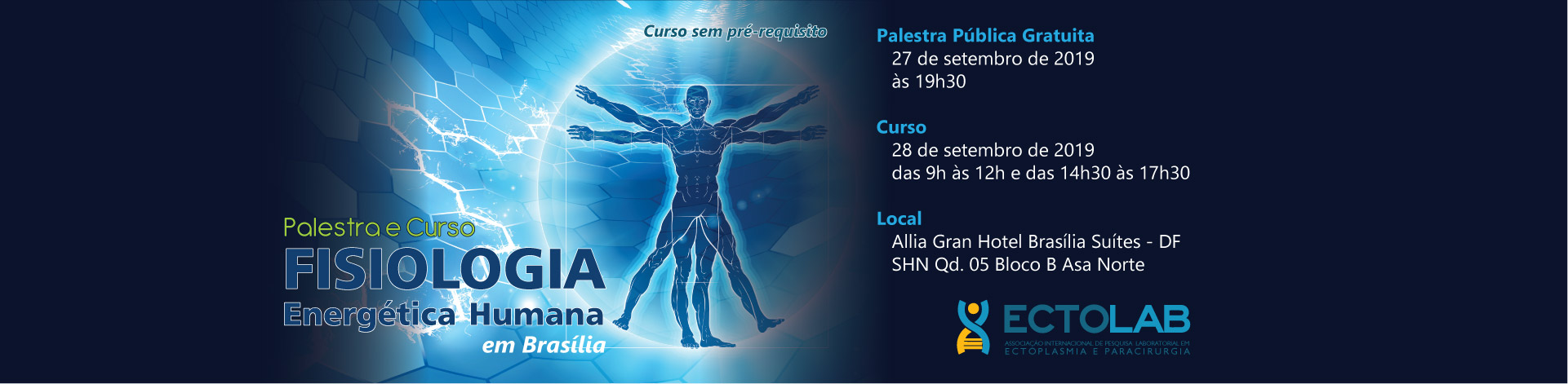 Fisiologia Energetica Humana_Banner Site